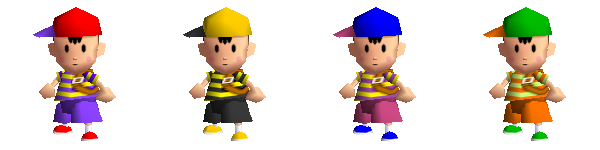 Ness Palette (SSB).png