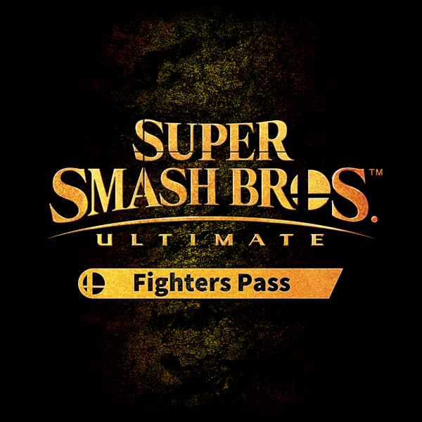 Downloadable content (SSBU) - SmashWiki, the Super Smash Bros  wiki