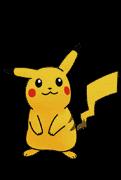 pikachu ssb smashwiki the super smash bros wiki