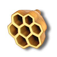 Beehive - SmashWiki, the Super Smash Bros. wiki