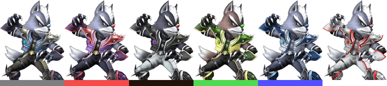 Wolf Palette (SSBB).png