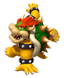 Brawl Sticker Bowser (DDR Mario Mix).png