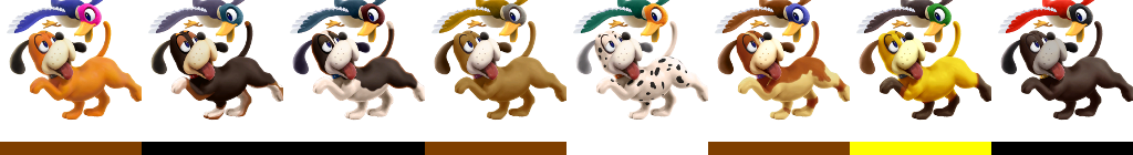 Duck Hunt Palette (SSB4).png