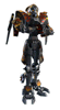 Brawl Sticker Rakensen (Custom Robo BR).png