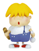 Brawl Sticker Porky (EarthBound).png
