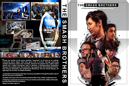 File:The Smash Brothers DVD.jpg