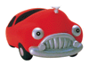 Brawl Sticker Devil Car (Mother).png