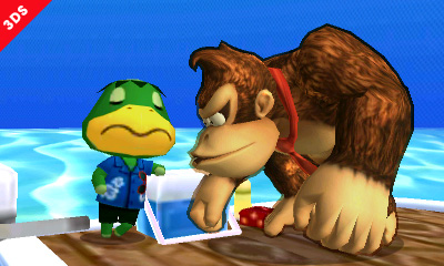 File:SSB4 New Leaf stage.jpg