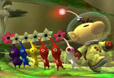 E14-sproutageoftheflowerpikmin.png