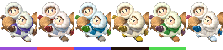 Ice Climbers Palette (SSBB).png