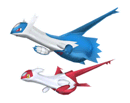 Brawl Sticker Latias & Latios (Pokemon series).png