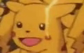 Cropped Pikachu.png