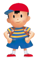 Brawl Sticker Ness (EarthBound).png