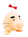 Brawl Sticker Mr. Saturn (EarthBound).png