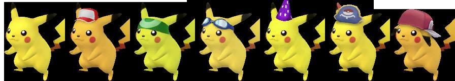pikachu pm smashwiki the super smash bros wiki