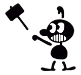 Brawl Sticker Judge (Game & Watch).png