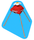 Brawl Sticker Onion (Pikmin 2).png