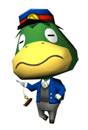 Brawl Sticker Kapp'n (Animal Crossing WW).png