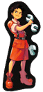 Brawl Sticker Andy (Advance Wars).png