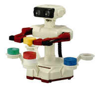 Brawl Sticker Robot & Blocks (Stack-Up).png