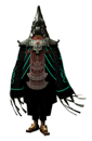 Brawl Sticker Zant (Zelda Twilight Princess).png