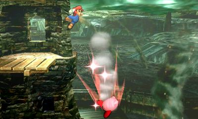 https://www.ssbwiki.com/images/c/c5/Mario_Fair_Meteor_Smashes_Kirby_SSB4.jpg