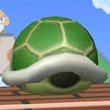 Ssbmitemsgreenshell.jpg