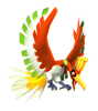 Brawl Sticker Ho-Oh (Pokemon series).png