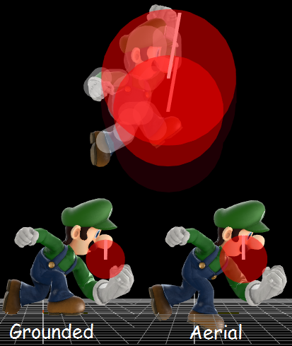 LuigiSuperJumpPunch.png