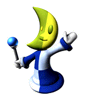 Brawl Sticker Twila (Mario Party 6).png