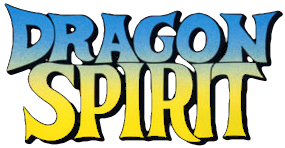 Dragon Spirit logo.png
