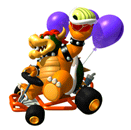 Brawl Sticker Bowser (Mario Kart 64).png
