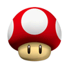 Brawl Sticker Mushroom (New Super Mario Bros.).png