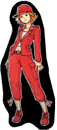 Brawl Sticker Rachel (Advance Wars DS).png