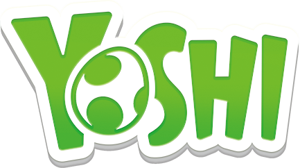 Yoshi Universe Smashwiki The Super Smash Bros Wiki