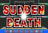Ecp03-fastestshortestsuddendeath.png
