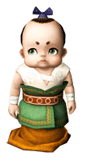 Brawl Sticker Malo (Zelda Twilight Princess).png