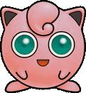 jigglypuff ssb smashwiki the super smash bros wiki
