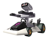 Brawl Sticker R.O.B. (Mario Kart DS US).png
