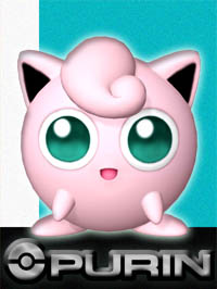Jigglypuff Ssbm Smashwiki The Super Smash Bros Wiki