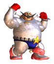 Brawl Sticker Mr. EAD (F-Zero GX).png