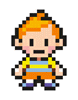 Brawl Sticker Claus (Mother 3).png