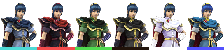 Marth Palette (SSBB).png