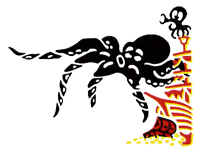Brawl Sticker Octopus (Game & Watch).png