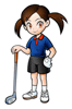 Brawl Sticker Plum (Mario Golf).png