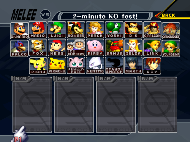 File:Character selection melee.png