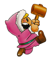 Brawl Sticker Nana (Ice Climber).png
