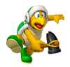 Brawl Sticker Hammer Bro (New Super Mario Bros.).png