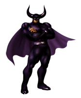 Brawl Sticker Black Shadow (F-Zero GX).png