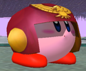 Kirbyfalcon.png